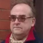 Tony Flynn