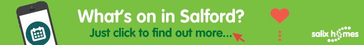 Salix Homes Stars Advertising