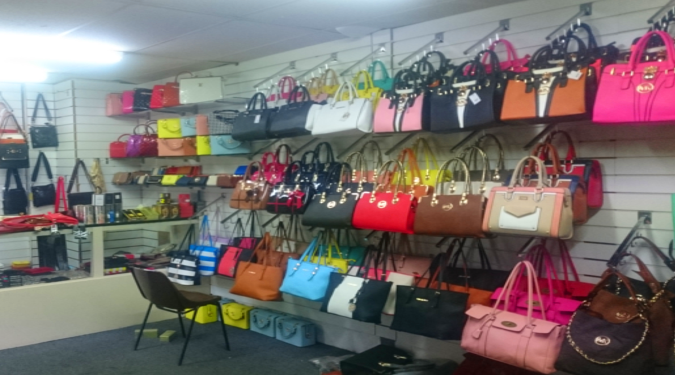 handbag wholesalers in manchester - Beautiful Handbag Shop