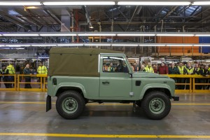 Land Rover_DEF_Celebration_Event_290116_03