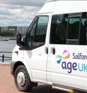 Age UK minibus 2016-08-12(1)