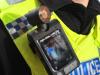 police-bodycam