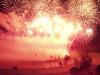 atom-fireworks-2