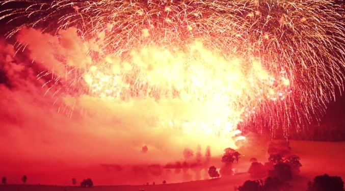 atom-fireworks