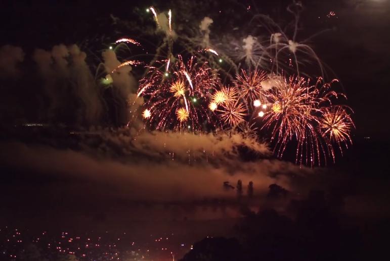 atom-fireworks3
