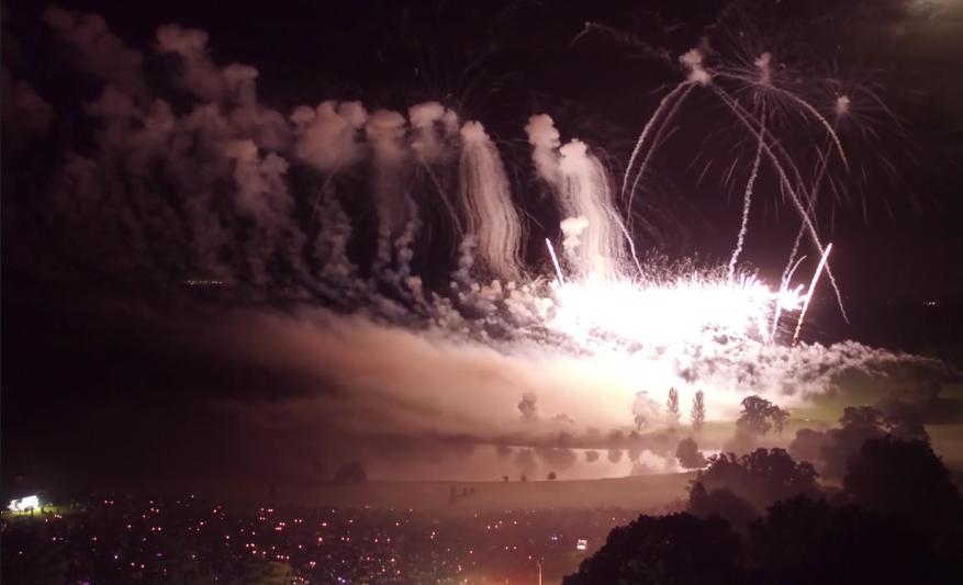 atom-fireworks6