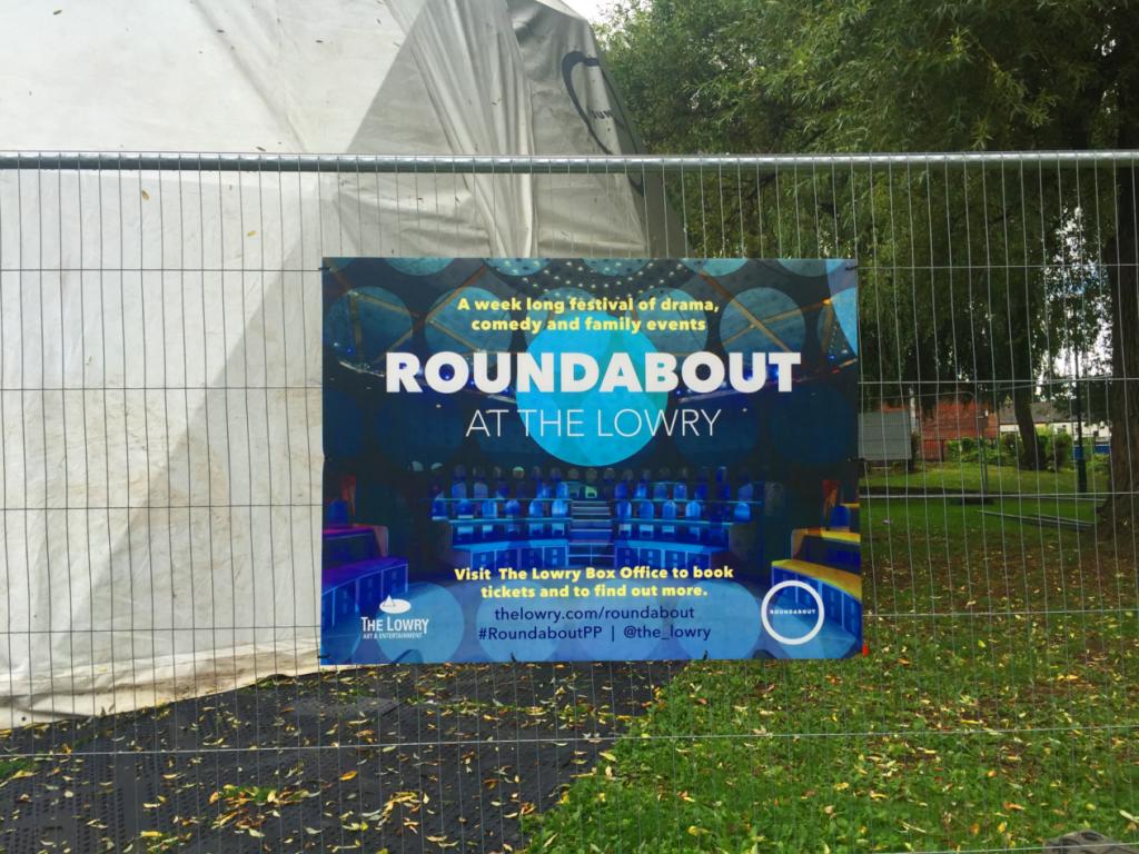 roundabout-festival-eccles-4