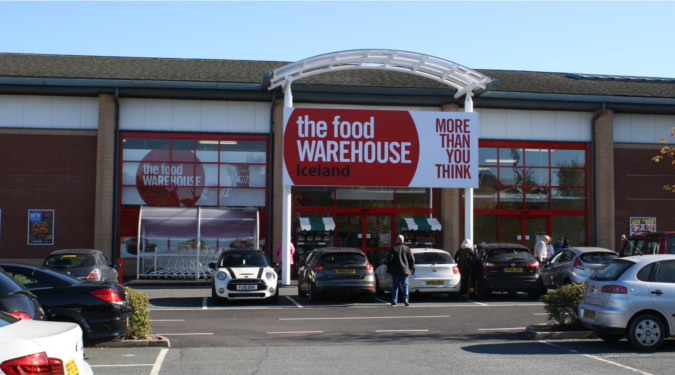food-warehouse