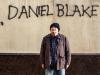 i-daniel-blake-3
