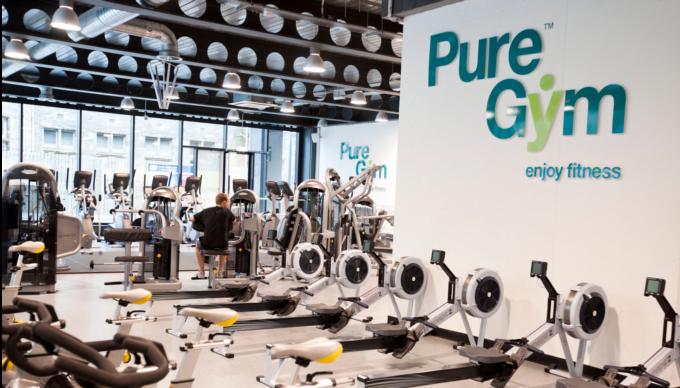pure_gym2